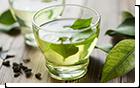 Антиоксиданты - натуральные acaiberry900 ингредиент